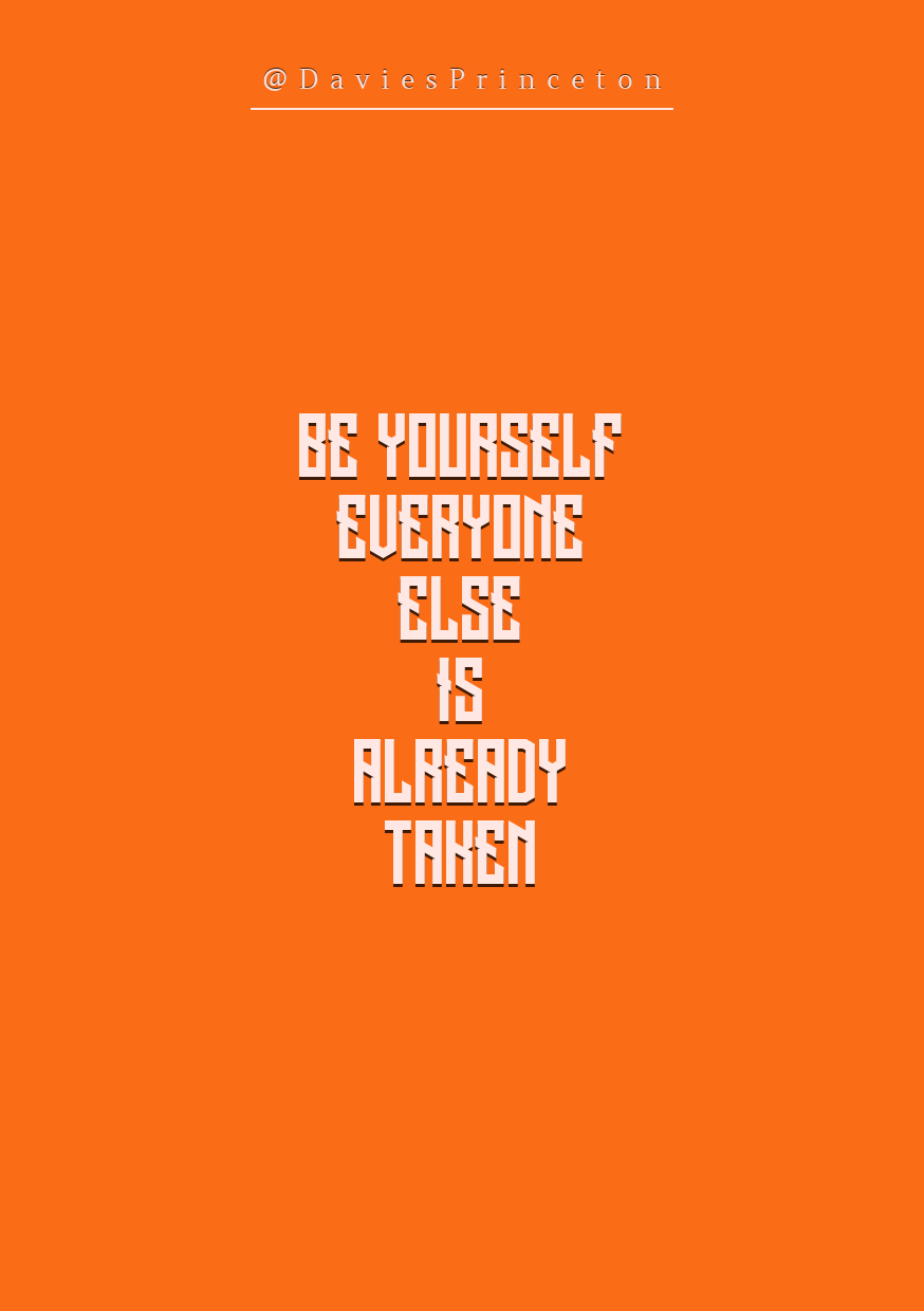 Text,                Orange,                Font,                Line,                Brand,                Computer,                Wallpaper,                Graphics,                Graphic,                Design,                Quote,                Wording,                Saying,                 Free Image