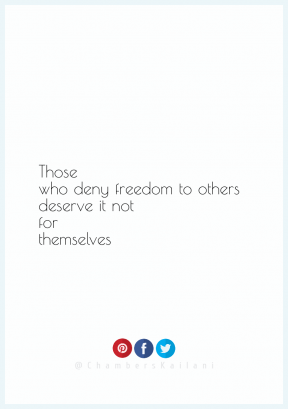 Quote Design for Print - #Quote #Wording #Saying #symbol #sky #circle #sign #font #brand