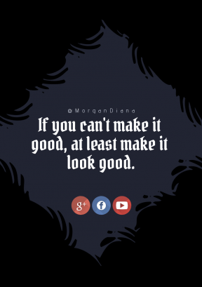 Quote Design for Print - #Quote #Wording #Saying #scalloped #swirly #fancy #border #symbol #jagged #squares #graphics