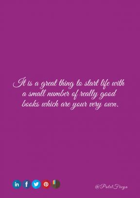 Quote Design for Print - #Quote #Wording #Saying #line #circle #product #aqua #beak