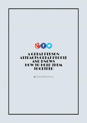 Quote Design for Print - #Quote #Wording #Saying #text #blue #logo #aqua #line