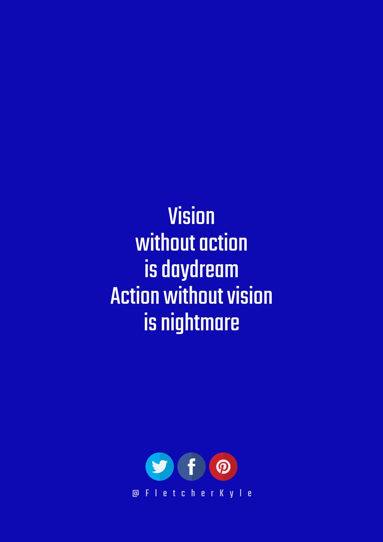 Blue,                Text,                Font,                Line,                Sky,                Screenshot,                Area,                Organism,                Graphics,                Brand,                Sign,                Azure,                Circle,                 Free Image