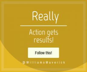 Banner Ad Layout - #Saying #Quote #CallToAction #Wording #geometric #shapes #shape #view #top #button #circular