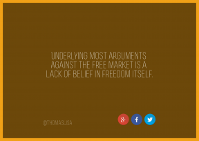 Quote Design for Print - #Quote #Wording #Saying #font #circle #area #symbol