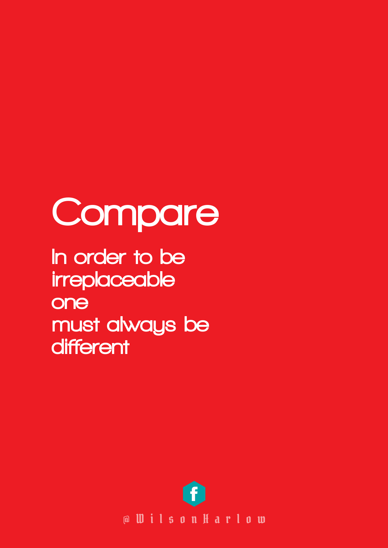 Red,                Text,                Font,                Product,                Brand,                Graphics,                Symbol,                Line,                Area,                Sign,                Quote,                Wording,                Saying,                 Free Image