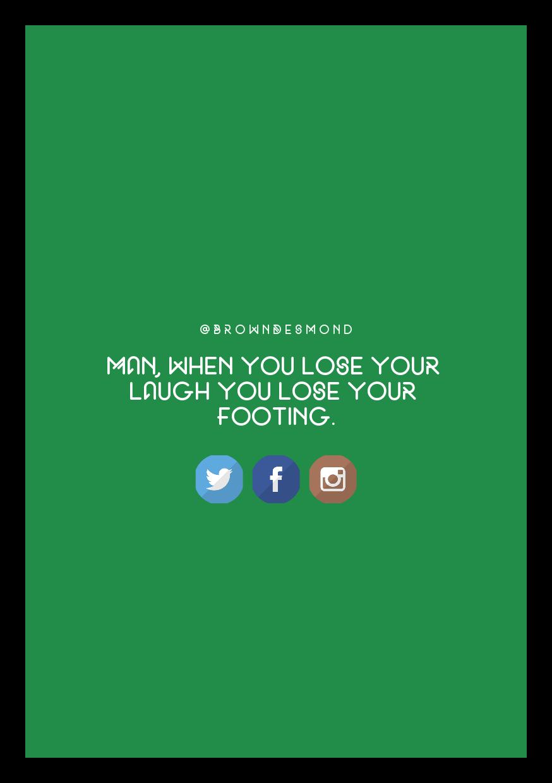 Green,                Text,                Games,                Product,                Billiard,                Ball,                Font,                Screenshot,                Brand,                Computer,                Wallpaper,                Rectangle,                Square,                 Free Image