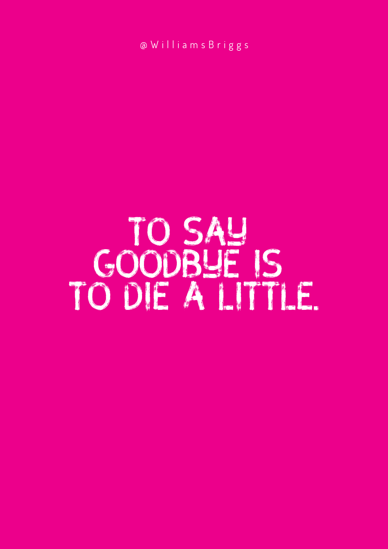 Text,                Pink,                Font,                Magenta,                Purple,                Violet,                Line,                Product,                Area,                Graphics,                Quote,                Wording,                Saying,                 Free Image
