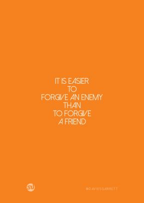 Quote Design for Print - #Quote #Wording #Saying #network #media #social #circles