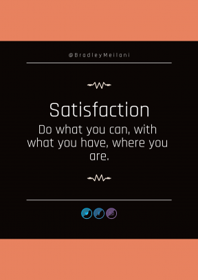 Quote Design for Print - #Quote #Wording #Saying #azure #crescent #circle #text #brand #sky #area #organization