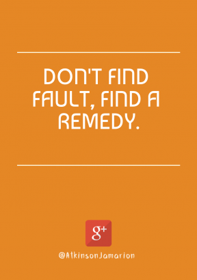 Quote Design for Print - #Quote #Wording #Saying #product #red #signage #brand #rectangle #logo