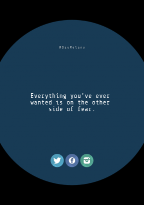 Quote Design for Print - #Quote #Wording #Saying #area #symbol #sky #line #product #technology #bird #shape