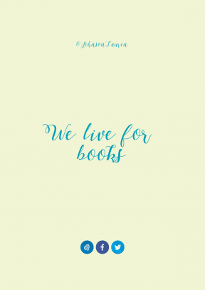 Quote Design for Print - #Quote #Wording #Saying #blue #clip #font #wing #product #graphics