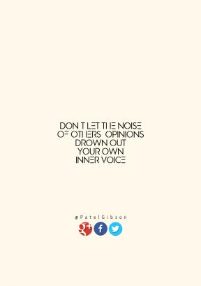 Quote Design for Print - #Quote #Wording #Saying #line #beak #aqua #wing #brand #symbol #blue