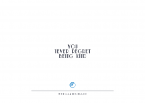 Quote Design for Print - #Quote #Wording #Saying #text #line #font #blue #sign #symbol #organization #area #product
