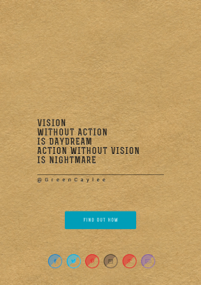 Quote Layout for Print - #Saying #Quote #CallToAction #Wording #beige #area #sand #circle #violet