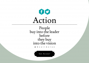 Quote Layout for Print - #Saying #Quote #CallToAction #Wording #black #strips #earth #brand #shape