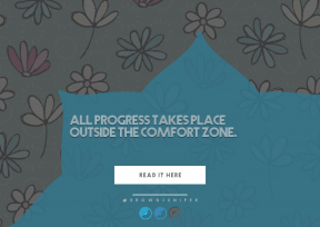 Quote Layout for Print - #Saying #Quote #CallToAction #Wording #shape #azure #area #symbol #font #design