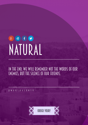 Quote Layout for Print - #Saying #Quote #CallToAction #Wording #historic #art #line #signage #lines #trademark #crosses #geometrical