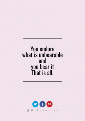 Quote Design for Print - #Quote #Wording #Saying #brand #font #blue #graphics #clip