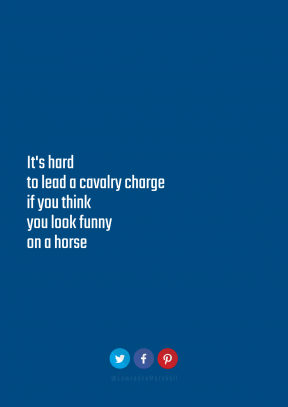 Quote Design for Print - #Quote #Wording #Saying #blue #symbol #clip #electric #trademark