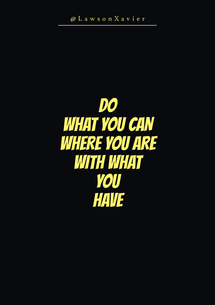 Text,                Yellow,                Font,                Product,                Line,                Brand,                Graphics,                Computer,                Wallpaper,                Quote,                Wording,                Saying,                Black,                 Free Image