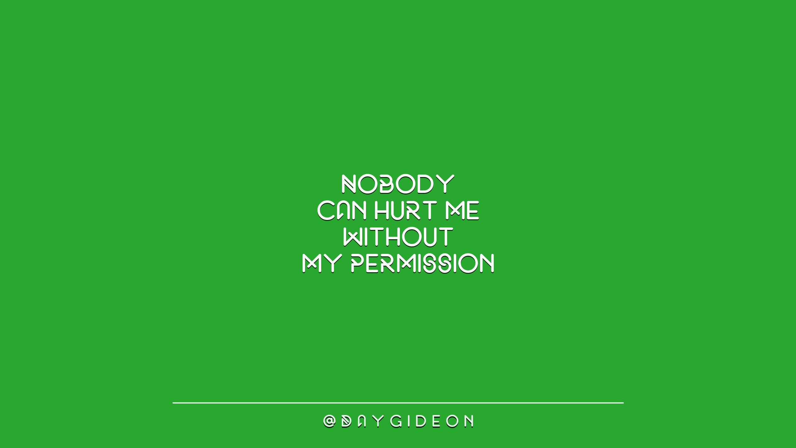 Green,                Text,                Font,                Grass,                Brand,                Product,                Graphics,                Computer,                Wallpaper,                Saying,                Wallpaper,                Quote,                Wording,                 Free Image