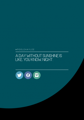 Quote Design for Print - #Quote #Wording #Saying #line #font #circular #brand #area