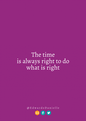 Quote Design for Print - #Quote #Wording #Saying #line #blue #font #logo #product #sign #angle #triangle #brand