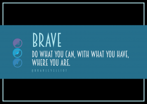 Quote Design for Print - #Quote #Wording #Saying #sign #text #aqua #line #circle #font