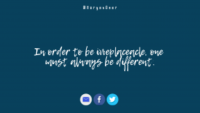 Simple Wallpaper Quote - #Saying #Wallpaper #Quote #Wording #product #icon #angle #brand #text #blue #electric