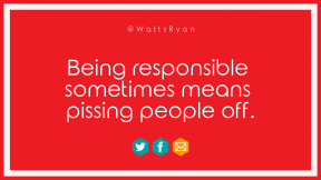 Simple Wallpaper Quote - #Saying #Wallpaper #Quote #Wording #sign #brand #symbol #font #product