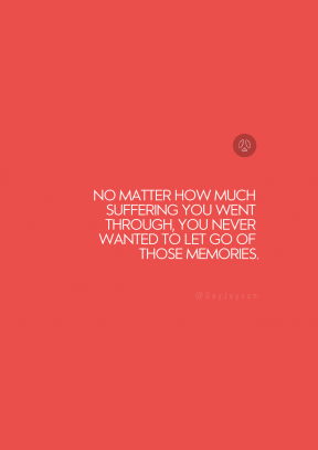 Quote Design for Print - #Quote #Wording #Sayingtype #media #social #network #networking
