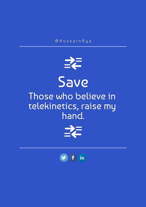 Quote Design for Print - #Quote #Wording #Saying #graphics #text #font #right #blue #product #aqua #brand #left