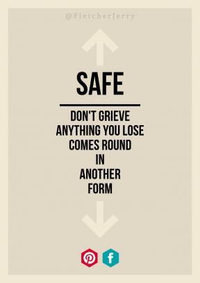 Quote Design for Print - #Quote #Wording #Saying #signage #text #area #line #font