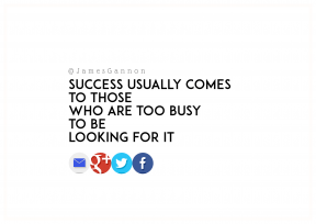 Quote Design for Print - #Quote #Wording #Saying #text #symbol #icon #brand #logo #product
