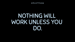 Simple Wallpaper Quote - #Saying #Wallpaper #Quote #Wording