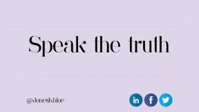 Simple Wallpaper Quote - #Saying #Wallpaper #Quote #Wording #circle #sign #sky #aqua #brand #logo