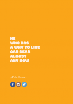 Quote Design for Print - #Quote #Wording #Saying #product #rectangle #logo #font #brand #square #wallpaper #angle