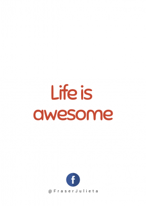 Quote Design for Print - #Quote #Wording #Saying #blue #logo #symbol #circle #brand #font #product