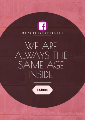 Quote Layout for Print - #Saying #Quote #CallToAction #Wording #shape #symbol #wall #stone #black #gambling #violet #brickwork