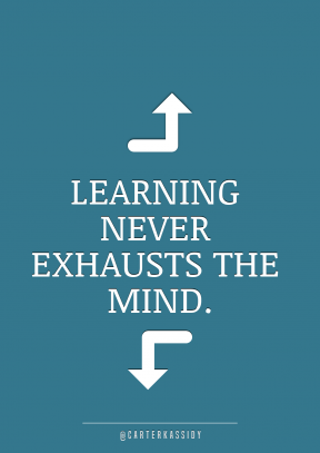 Quote Design for Print - #Quote #Wording #Saying #ascendant #arrow #essentials #arrows #ascending #level #up