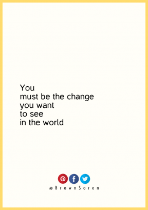 Quote Design for Print - #Quote #Wording #Saying #product #circle #font #sky #logo #clip #beak #aqua #electric