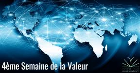 4eme Semaine Valeur - V3