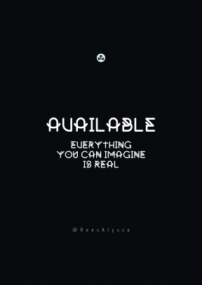 Quote Design for Print - #Quote #Wording #Saying #network #symbol #social #stumbleupon #normaltype