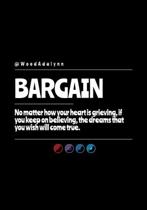 Quote Design for Print - #Quote #Wording #Saying #brand #font #purple #area #crescent #aqua #sign #line #azure