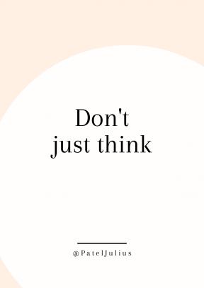 Quote Design for Print - #Quote #Wording #Saying #black #circle #music #circles #circular #view