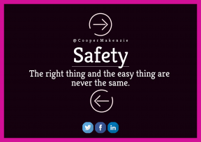 Quote Design for Print - #Quote #Wording #Saying #azure #font #button #option #product #blue #skip #brand #circle