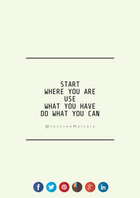 Quote Design for Print - #Quote #Wording #Saying #sign #area #signage #aqua #brand