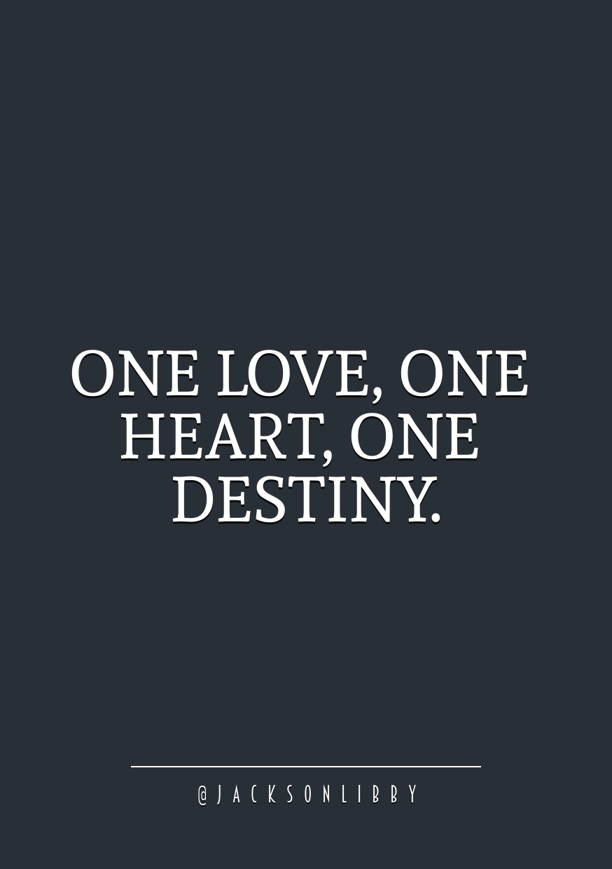 Text,                Font,                Product,                Brand,                Graphics,                Computer,                Wallpaper,                Quote,                Wording,                Saying,                Black,                 Free Image