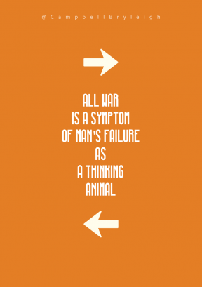 Quote Design for Print - #Quote #Wording #Saying #right #directional #app #arrow #direction #basic #arrows #pointing